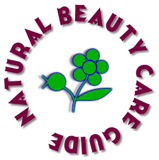 Natural Beauty Care Guide